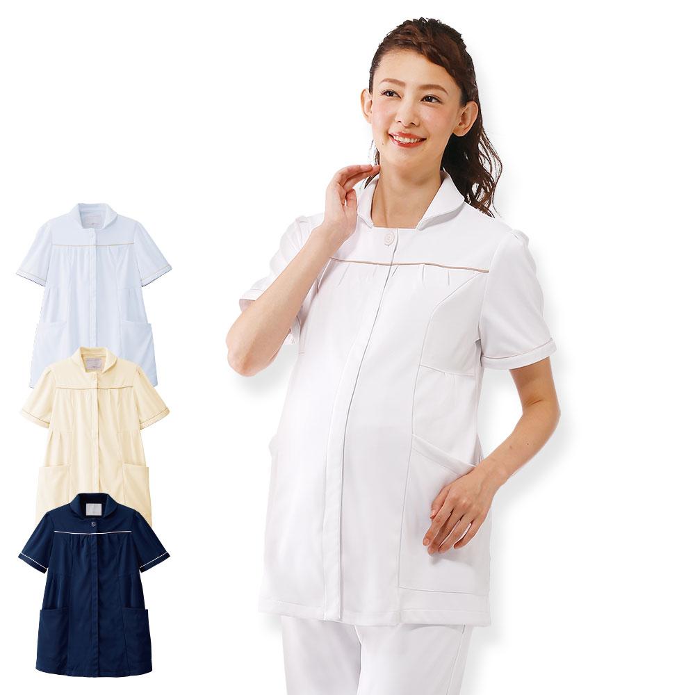 Maternity_activestretch_02